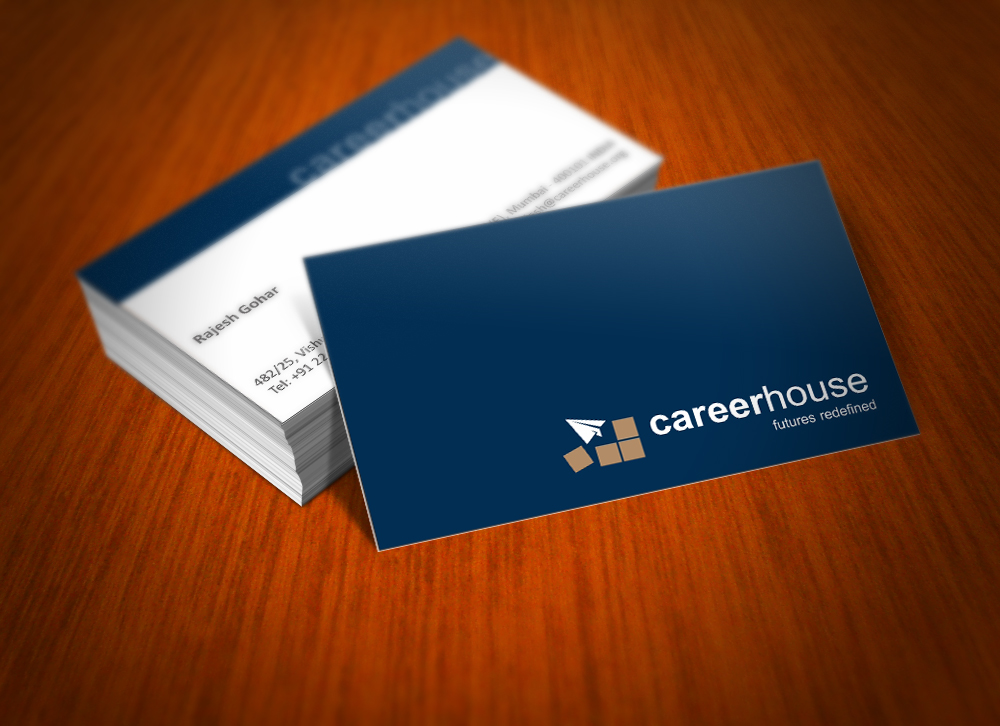 Print - Business Cards
